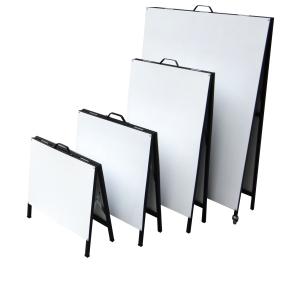 Steel A-Frame