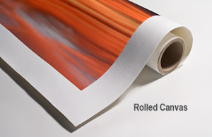 rolled-photo-canvas-print